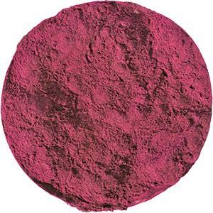 beet powder 300x300px