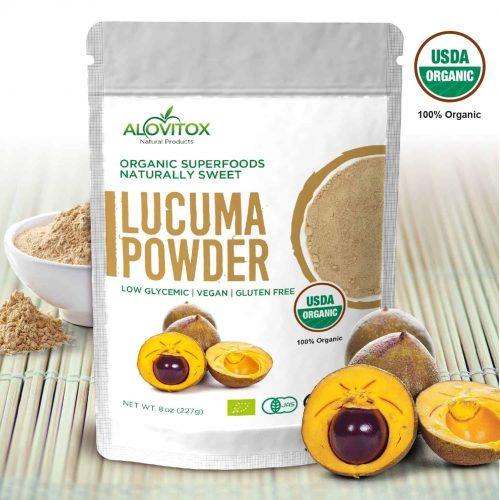 alovitox_lucuma_powder-02.jpg?v=1531722941