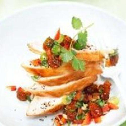 Chicken_with_Goldenberry_Salsa_large.jpg