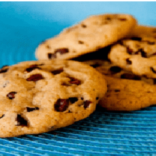 cookie-nibs.png